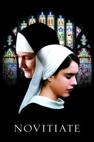 Streaming sources for Novitiate