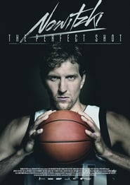 Streaming sources for Nowitzki The Perfect Shot