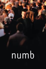 Streaming sources for Numb