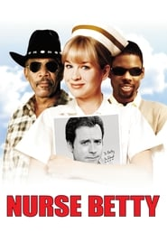 Streaming sources for Nurse Betty