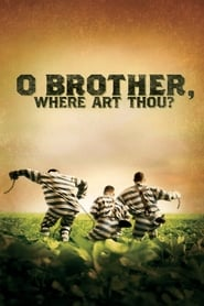 Streaming sources for O Brother Where Art Thou