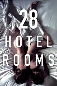 Streaming sources for 28 Hotel Rooms