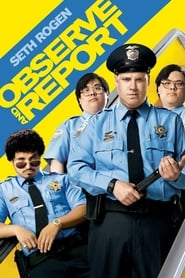Streaming sources for Observe and Report