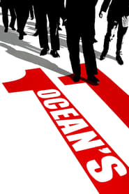 Streaming sources for Oceans Eleven