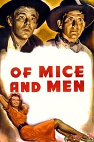 Streaming sources for Of Mice and Men