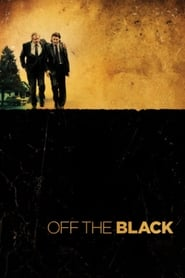 Streaming sources for Off the Black