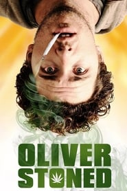 Streaming sources for Oliver Stoned