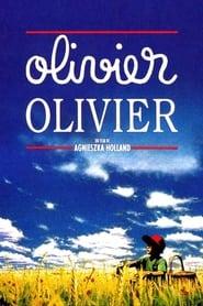 Streaming sources for Olivier Olivier
