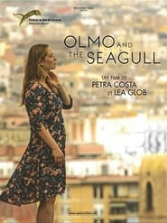 Streaming sources for Olmo and the Seagull