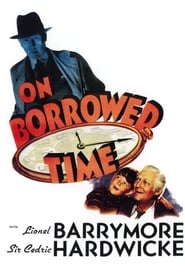 Streaming sources for On Borrowed Time