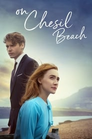 Streaming sources for On Chesil Beach