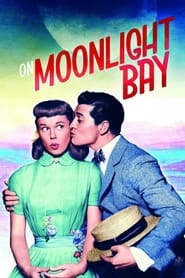 Streaming sources for On Moonlight Bay