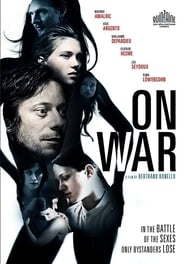 Streaming sources for On War