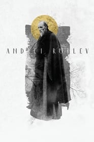 Streaming sources for Andrei Rublev