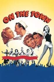 Streaming sources for On the Town