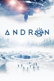 Streaming sources for Andron