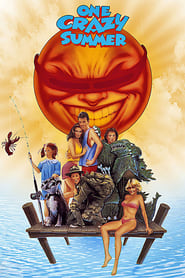 Streaming sources for One Crazy Summer