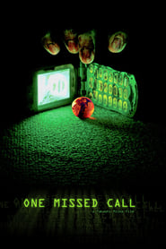 Streaming sources for One Missed Call