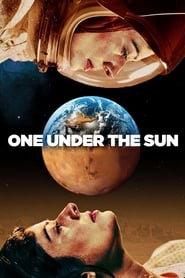 Streaming sources for One Under the Sun