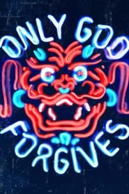 Streaming sources for Only God Forgives