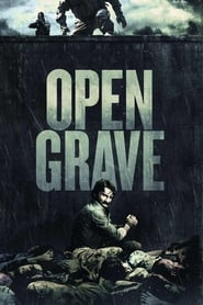 Streaming sources for Open Grave