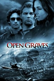 Streaming sources for Open Graves