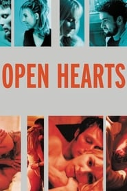 Streaming sources for Open Hearts