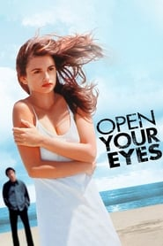 Streaming sources for Open Your Eyes