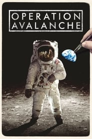Streaming sources for Operation Avalanche