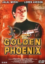 Streaming sources for Operation Golden Phoenix