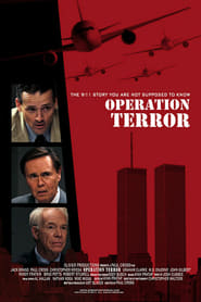 Streaming sources for Operation Terror