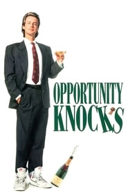 Streaming sources for Opportunity Knocks