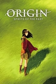 Streaming sources for Origin Spirits of the Past