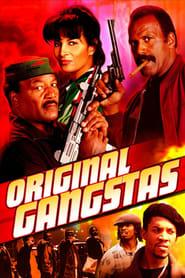 Streaming sources for Original Gangstas