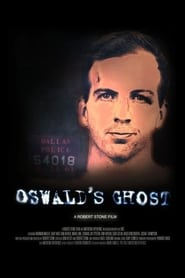 Streaming sources for Oswalds Ghost