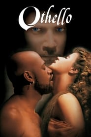 Streaming sources for Othello