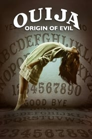 Streaming sources for Ouija Origin of Evil