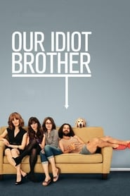 Streaming sources for Our Idiot Brother