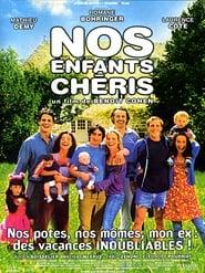 Streaming sources for Nos Enfants chris