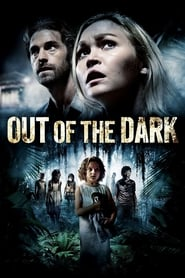Streaming sources for Out of the Dark