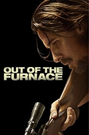 Streaming sources for Out of the Furnace