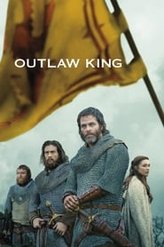 Streaming sources for Outlaw King