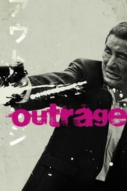 Streaming sources for Outrage