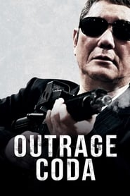 Streaming sources for Outrage Coda