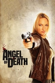 Streaming sources for Angel of Death