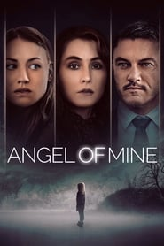 Streaming sources for Angel of Mine