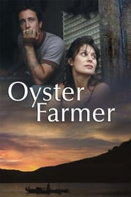Streaming sources for Oyster Farmer