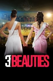 Streaming sources for 3 Beauties