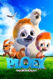 Streaming sources for Ploey You Never Fly Alone