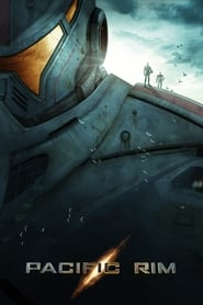 Streaming sources for Pacific Rim